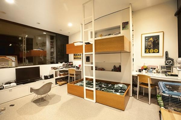 kids-bedroom-in-edward-cullen-house-by-john-hoke