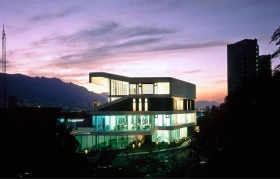 luxury-and-modern-house-design-jorge-hernandez-architects