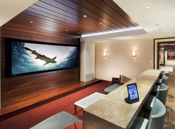 minimalist-home-theater-design-from-cedia Batman Home Theater Design Ideas on internet design ideas, school classroom design ideas, two-story great room design ideas, home audio design ideas, family room design ideas, surround sound design ideas, education design ideas, whole house design ideas, bar design ideas, speaker design ideas, home entertainment, affordable home ideas, camera design ideas, bedroom design ideas, pool table design ideas, wine cellar design ideas, home cinema, media room design ideas, nyc art studio design ideas, security design ideas,