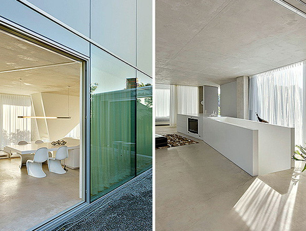 minimalist-house-interior-with-glass-architecture