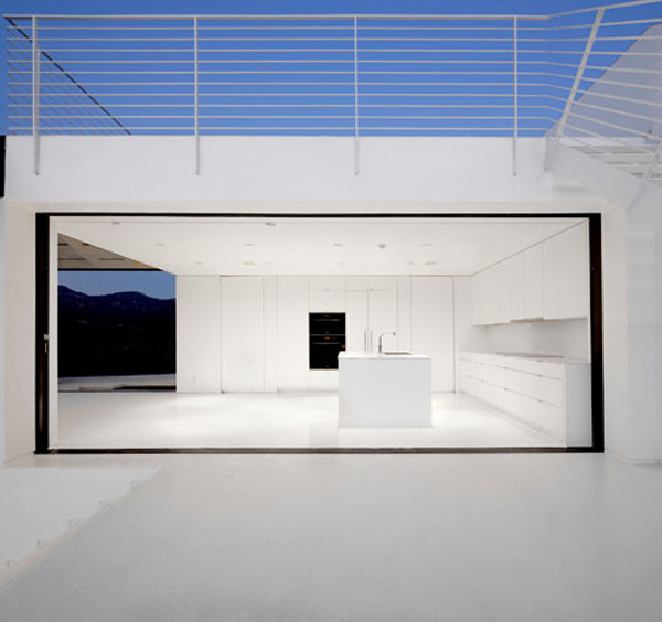 Minimalist house architecture ideas for Minimalist house architecture