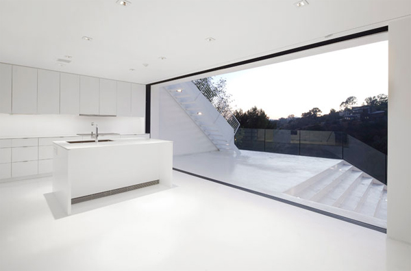 minimalist-house-with-kitchen-decorations-by-xten-architecture