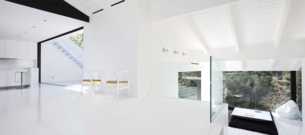 Architecture House Interior minimalist-mountain-house-interior-design-by-xten-architecture