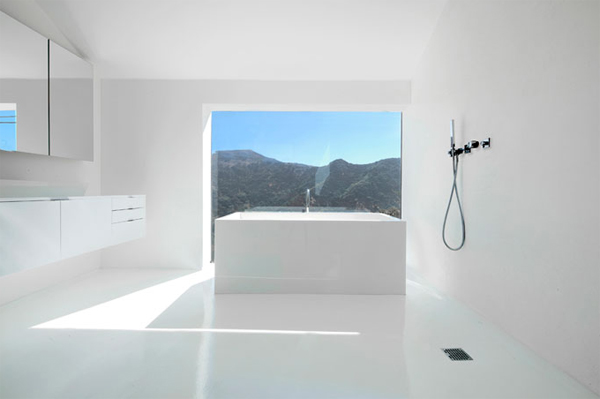 minimalist-mountain-house-with-bathroom-design-by-xten-architecture