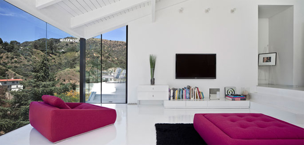 minimalist-mountain-house-with-living-room-by-xten-architecture