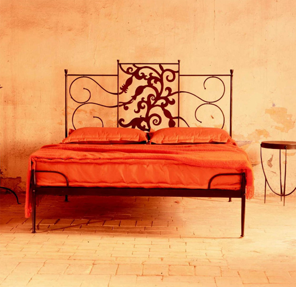 minimalist-rustic-beds-design