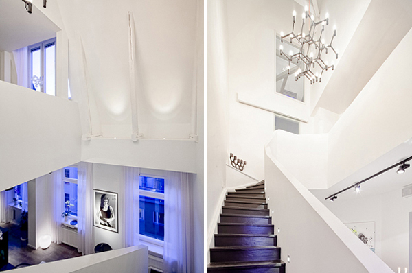 modern-and-futuristic-apartment-design-with-staircase
