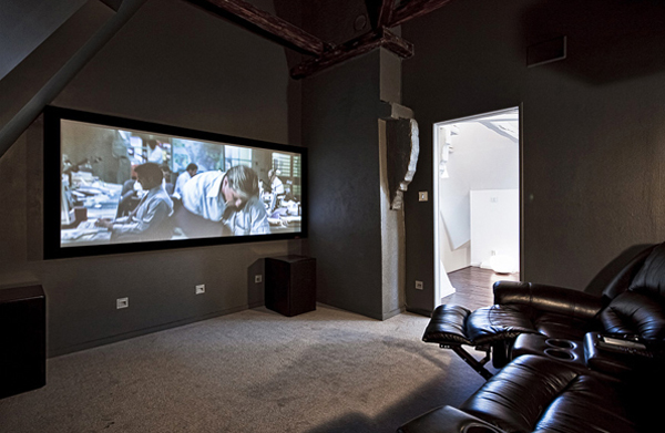 modern-and-futuristic-apartments-with-home-theater-in-sweden