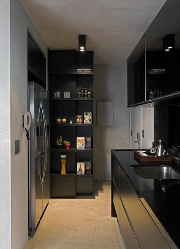 modern-apartment-design-with-kitchen-appliances