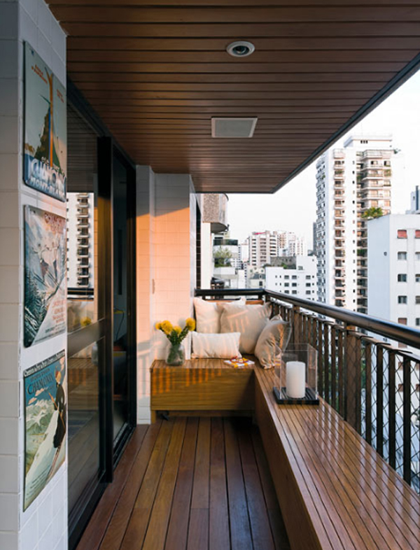 modern-apartment-design-with-wooden-balcony-located-in-brazil
