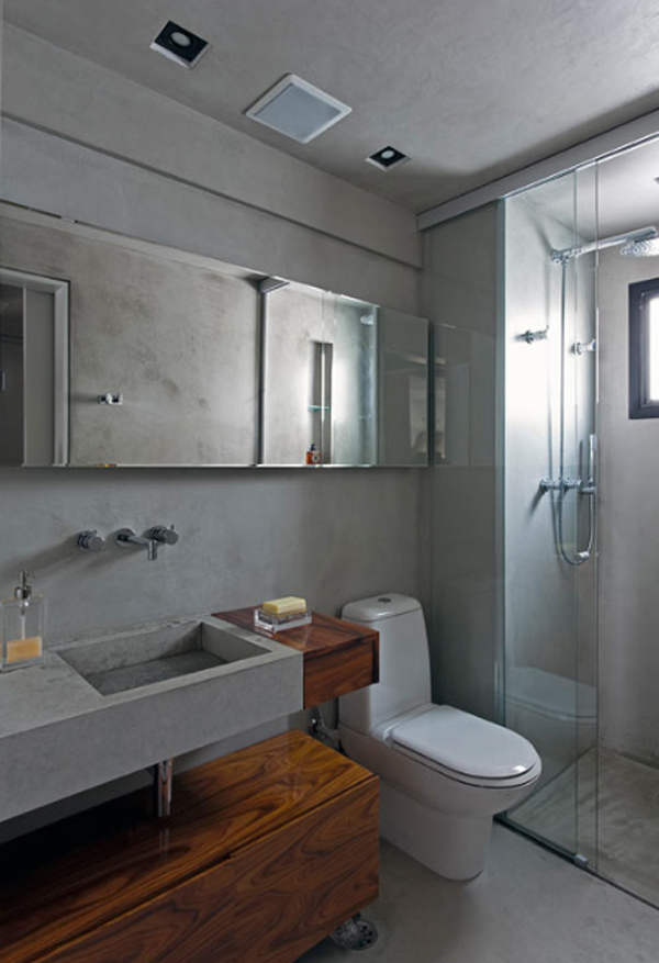 modern-apartments-with-sink-bathroom-design