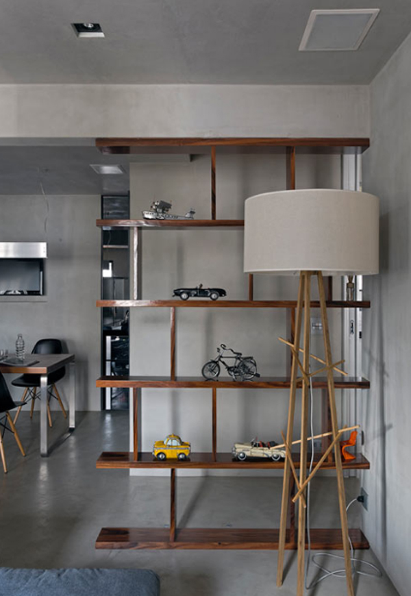 modern-apartments-with-wooden-storage-system-by-diego-revollo