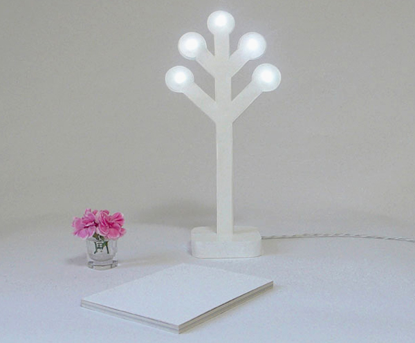 modern-floor-lamps-design-with-tree-ideas