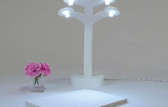 modern-tree-floor-lamps-design