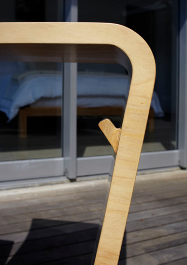 multifunctional-wooden-table-by-alexander-lotersztain