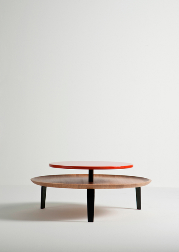round-cofee-table-design-by-cole