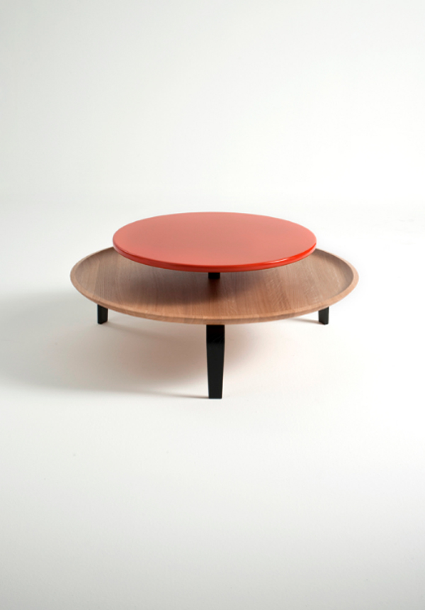 round-cofee-tables-design-with-storage-space