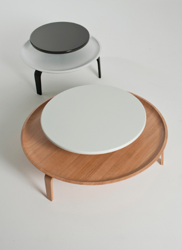 round-cofee-tables-furniture-by-cole