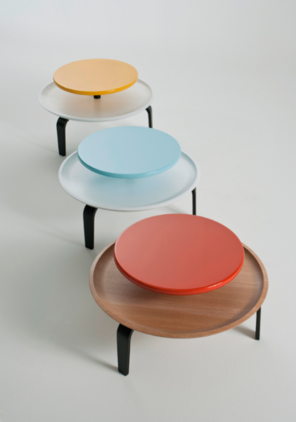 round-cofee-tables-with-storage-space-ideas