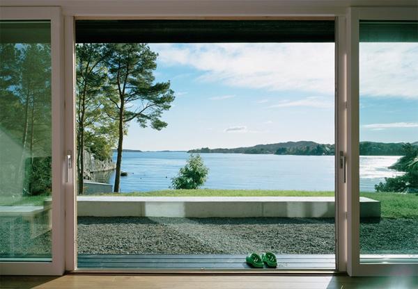 Scandinavia Bedroom Furniture