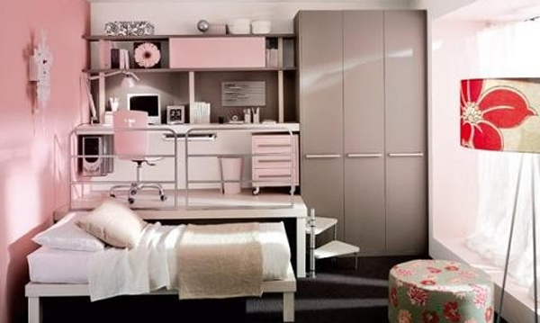 stylish-and-cute-girl-bedroom-design-for-girls