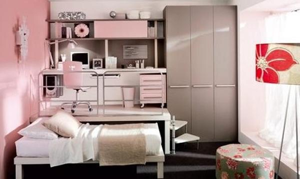 cute bedrooms for girls. Beautiful Cute Girl Bedrooms Images Decorating Design Ideas cute girl bedrooms  memsaheb net