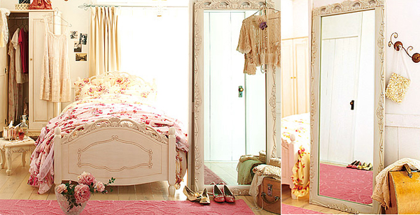 stylish-girl-bedroom-decorating-design