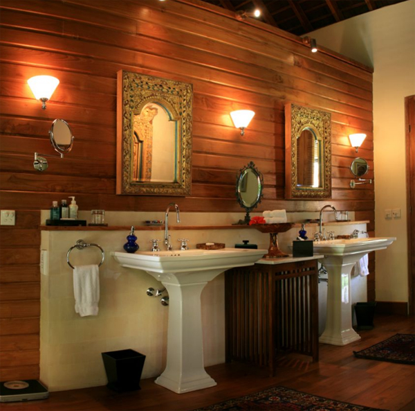 traditional-joglo-villa-with-bathroom-appliances