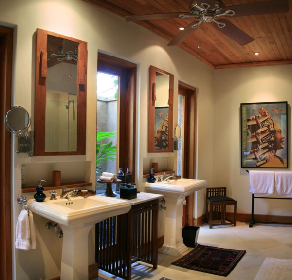 traditional-villa-house-with-sink-bathroom-in-seminyak