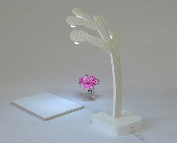 unique-and-modern-florr-lamps-with-tree-ideas