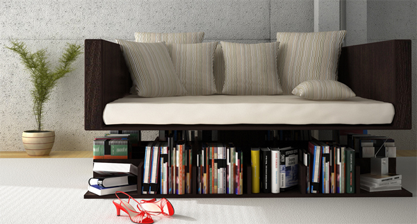 unique-floating-sofa-design-with-mini-library-by-younes-duret