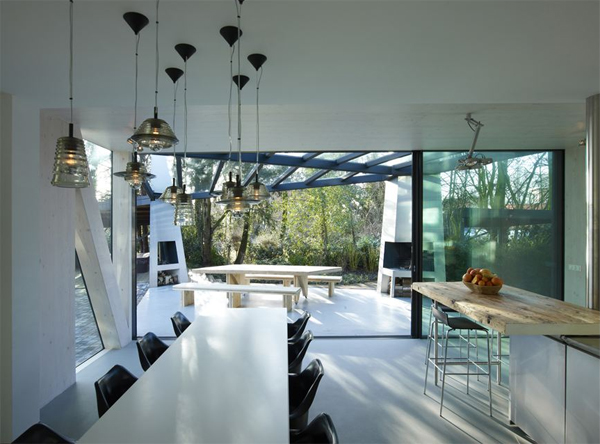 villa-rotterdam-with-furniture-design-by-ooze-architects