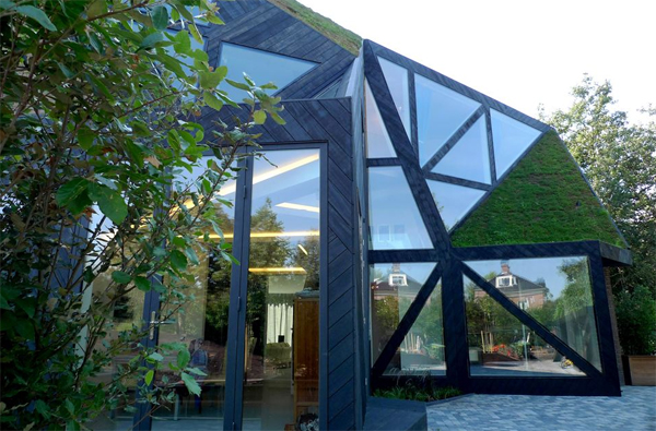 villa-rotterdam-with-green-space-ideas-by-ooze-architects