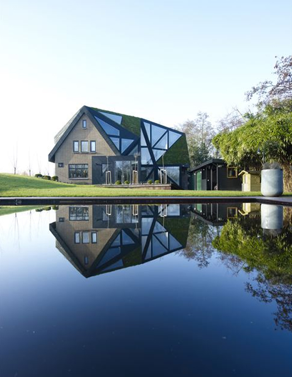 villa-rotterdam-with-swimming-pool-by-ooze-architects