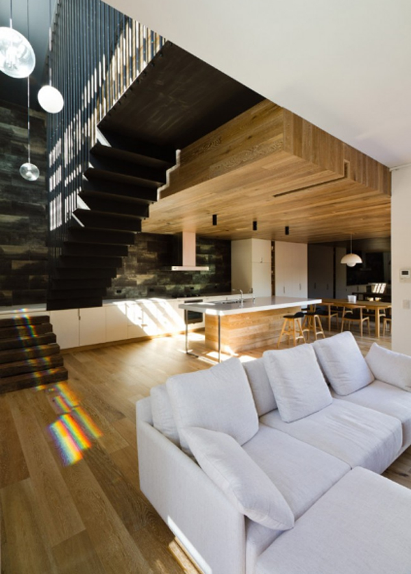 wood-open-house-with-living-room-by-eat-architects
