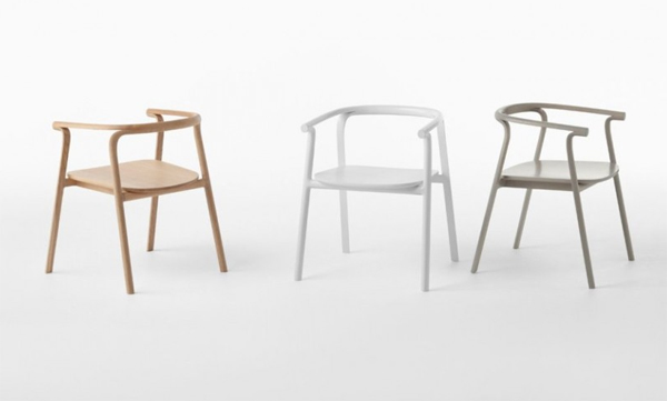 wooden-chair-furniture-from-nendo