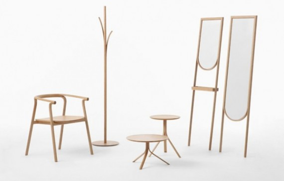 wooden-furniture-sets-from-nendo-2013