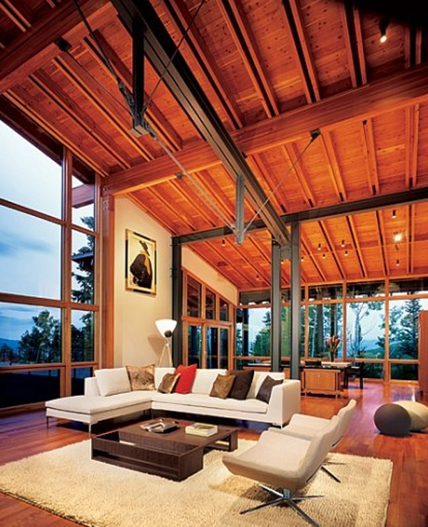 wooden-house-design-with-living-room-by-peter-bohlin-architects
