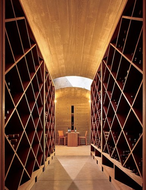 wooden-house-design-with-wine-cellar-by-peter-bohlin-architects