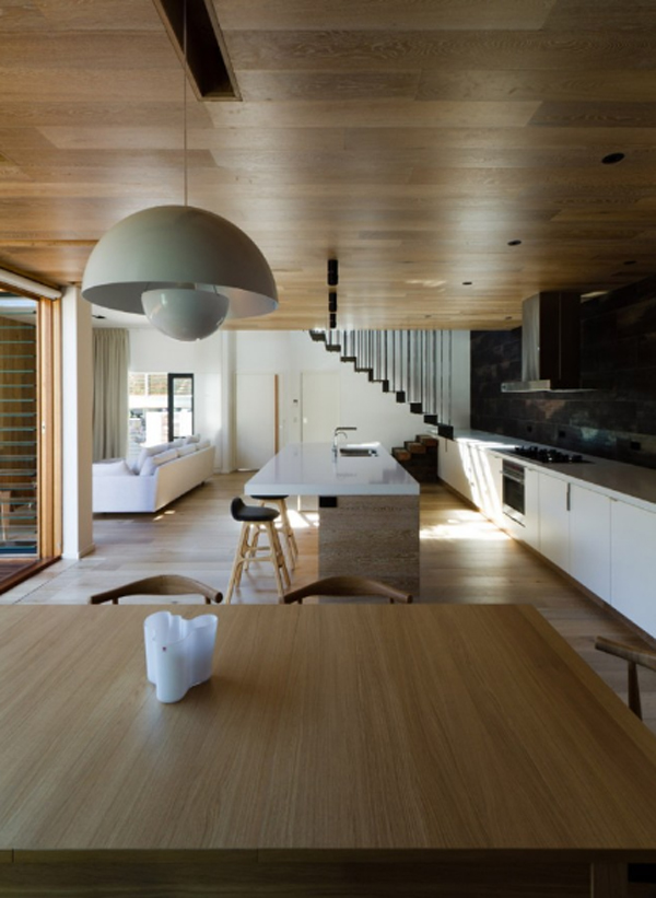 wooden-open-house-decor-with-space-airy-by-eat-architects