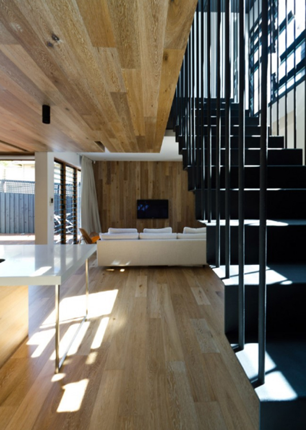 wooden-open-house-design-by-eat-architects