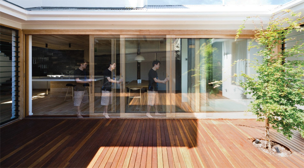 wooden-open-house-with-glass-doors-by-eat-architects