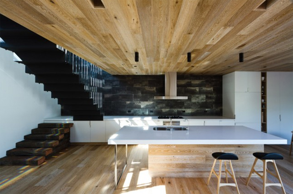 wooden-open-house-with-kitchen-design-by-eat-architects