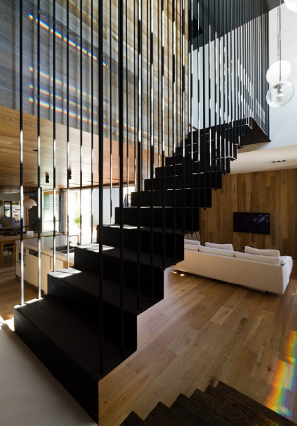 wooden-open-house-with-staircase-design-by-eat-architects