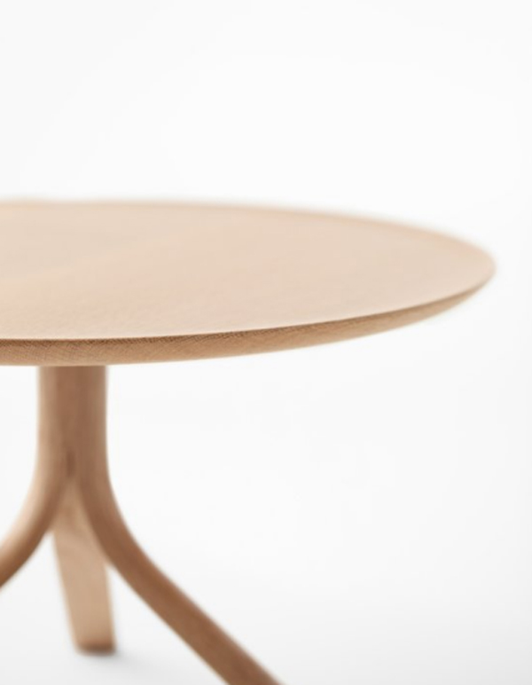wooden-table-furniture-from-nendo-2013