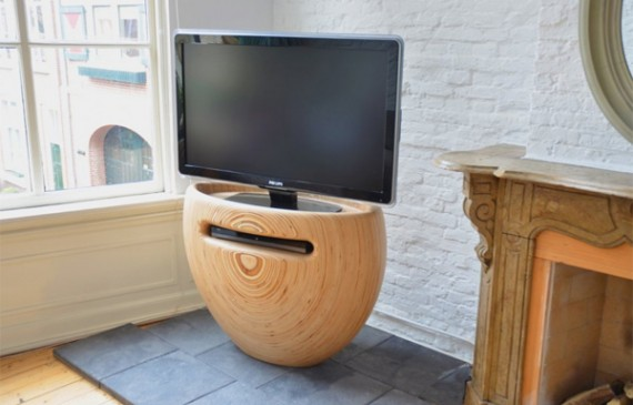 wooden-tv-stands-with-stylish-rounded-from-leon-van-zanten