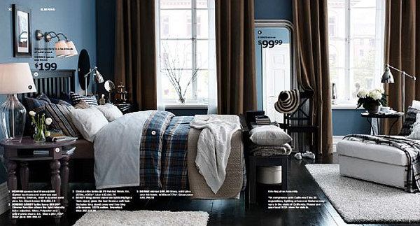 20-inspiring-ikea-furniture-2013-for-bedroom-design