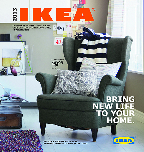 20-inspiring-ikea-furniture-ideas-2013