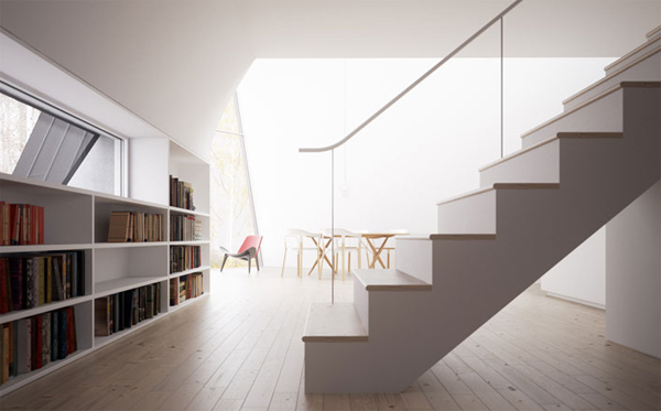 allandale-house-with-staircase-design