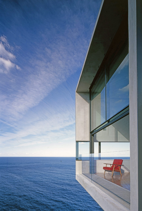 beach-house-holman-architecture-design